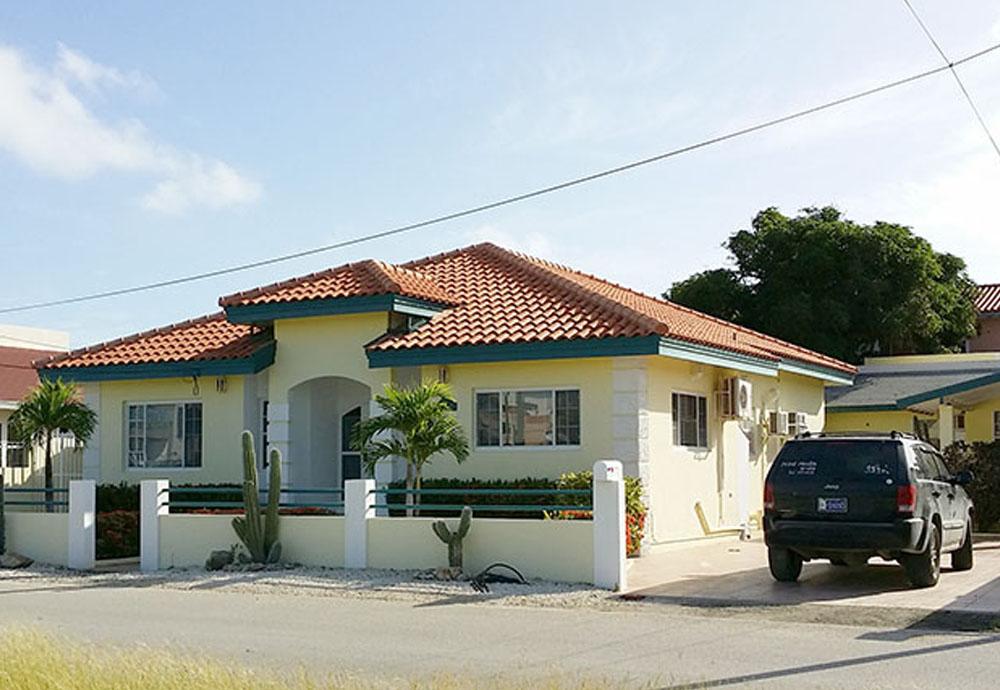 Palm Beach 320